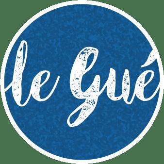 Le Gué